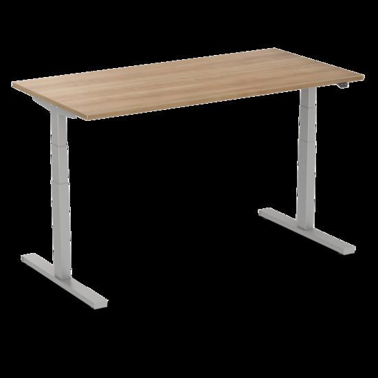 Electric Sit-Stand Desk - Linak SmartDesk