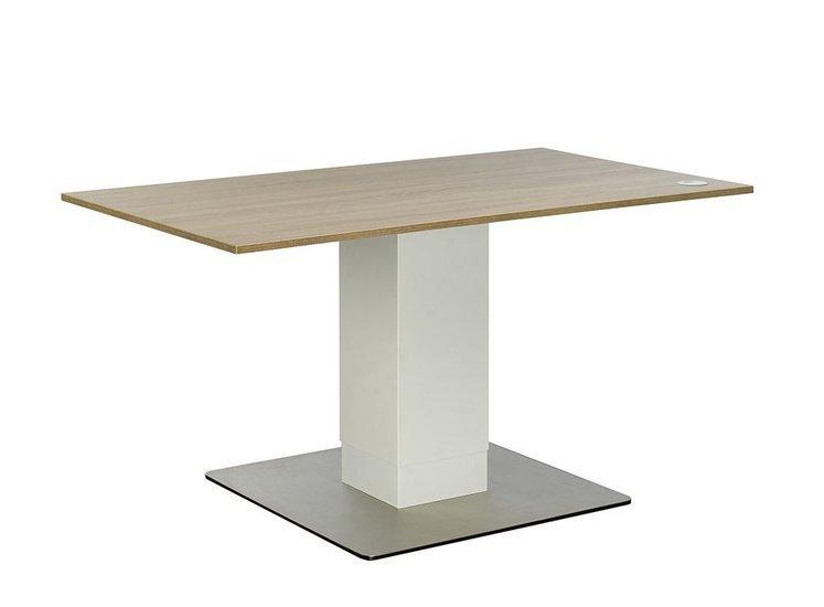 Electric Linak Column table - Bary