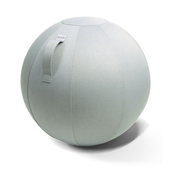 Chair ball - VLUV LEIV