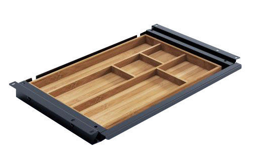 Pen drawer - SN