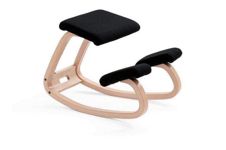 Knee chair - Varier Variable