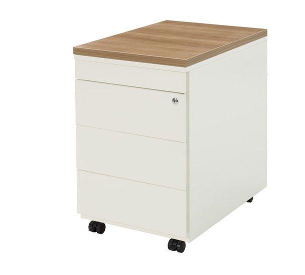 Drawer Unit 3 drawers - 81-series