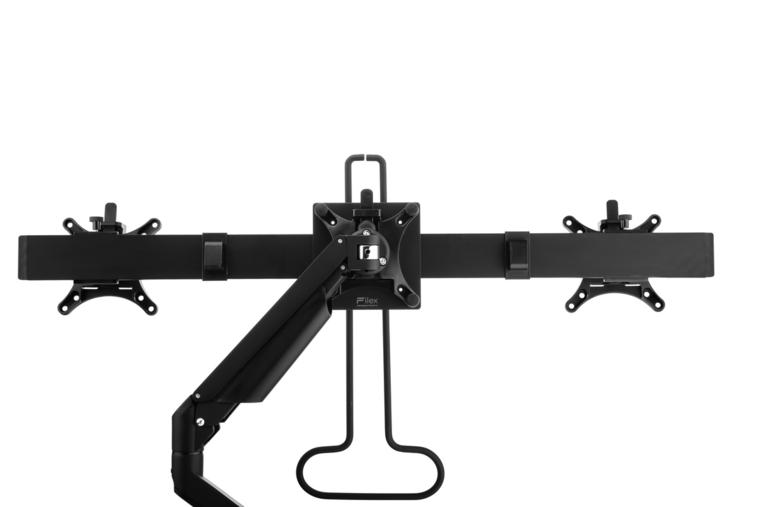 Galaxy Flex Crossbar with handle