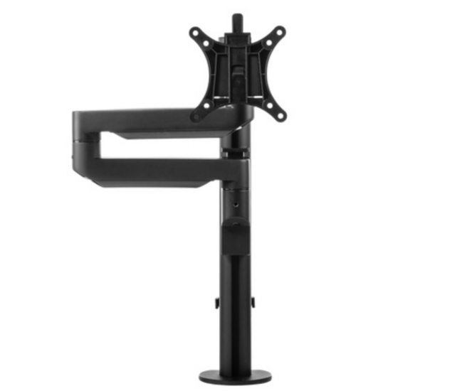 Galaxy Monitor arm - Single