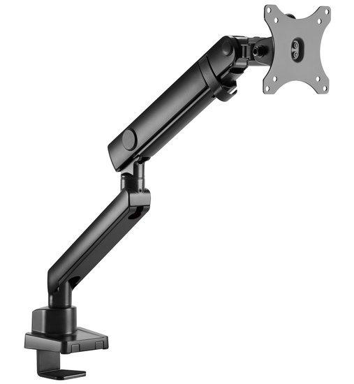 EasyLift Monitor arm Gas spring - Single