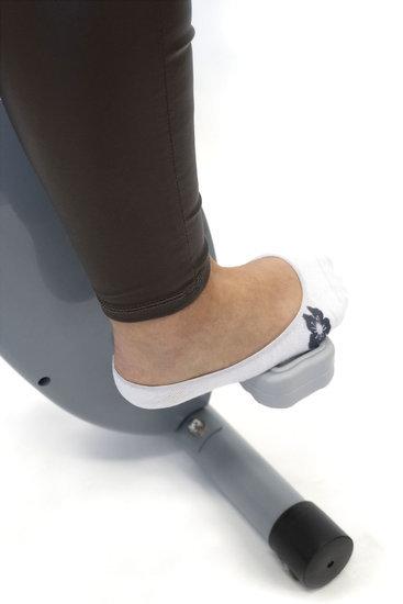 Peddle socks - Deskbike