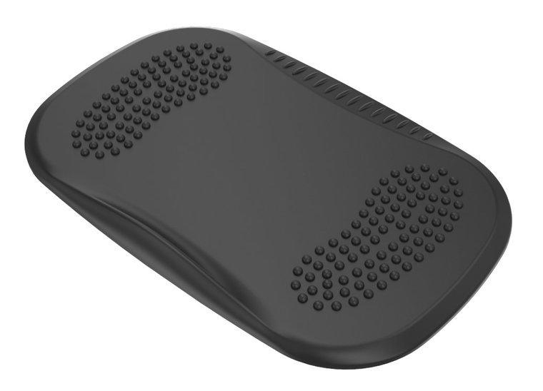 Anti fatigue mat - Standing Comfort Mat