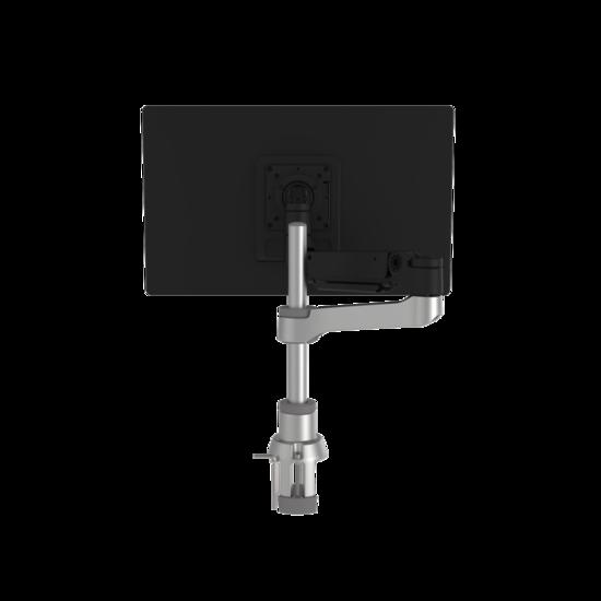 R-Go Caparo Monitor arm Gas spring - Single