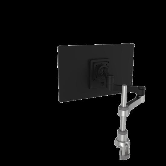 R-Go Zepher Monitor arm - Single