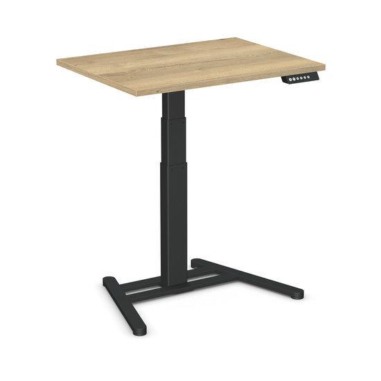 Elektric sit-stand table - OneLeg