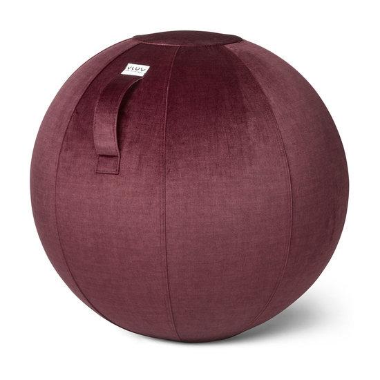 Chair ball - VLUV VARM