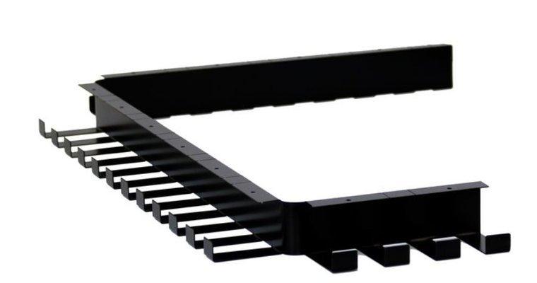 Cable tray - Flex