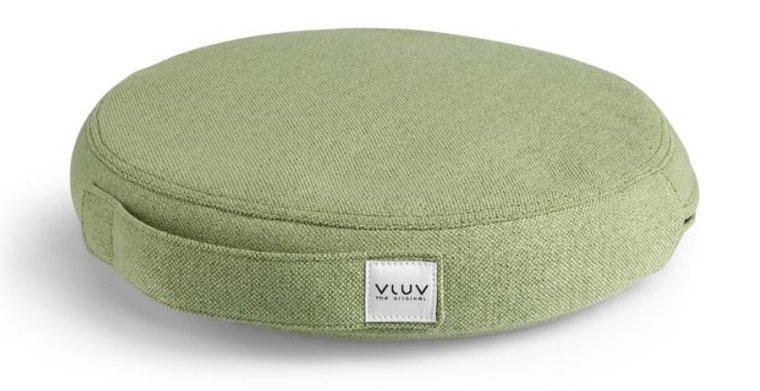 Balance cushion - VLUV PIL&PED