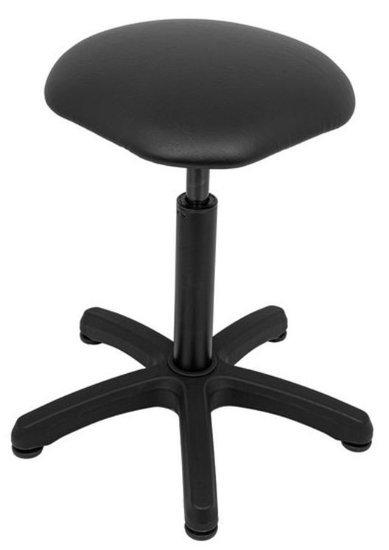 Balance stool - Balergo