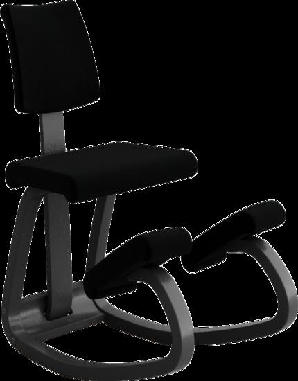 Knee chair - Varier Variable Plus