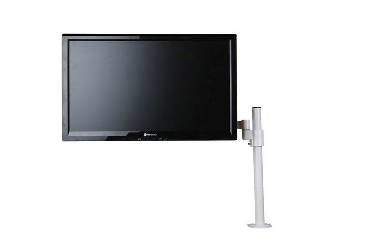 DEMO - Monitor arm B-Sky - Single