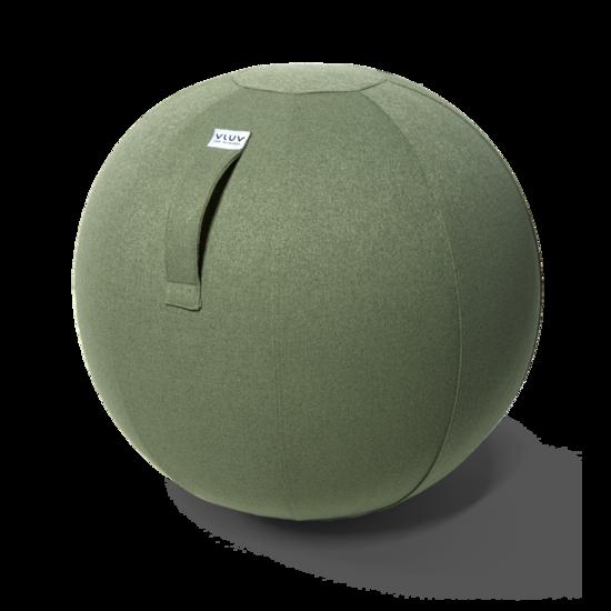 Chair ball - VLUV SOVA