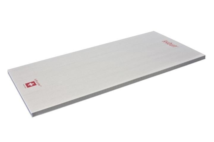 Anti fatigue mat - KyBounder Plus