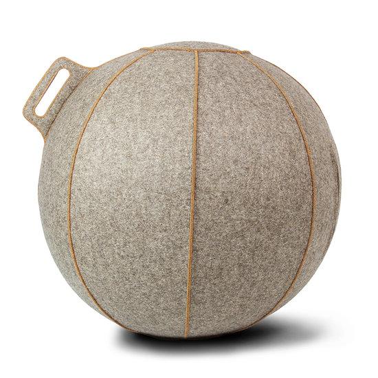 Chair ball - VLUV VELT