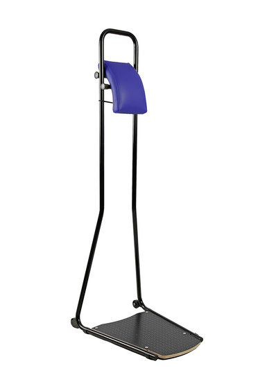 Stand chair - Stand4Work