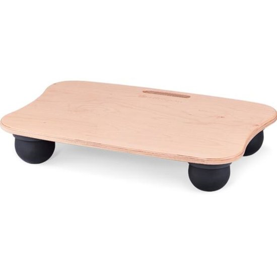 Balance board - LifeSpan Airsoft
