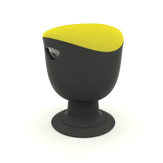 Balance stool - Tulip Stool