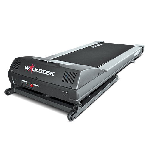 DEMO - Under Desk Treadmill - Walkdesk™ Solo WTB100