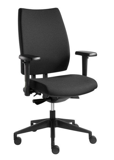 Office chair - Sitlife Pandora
