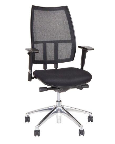 Desk chair - Sitlife Polaris