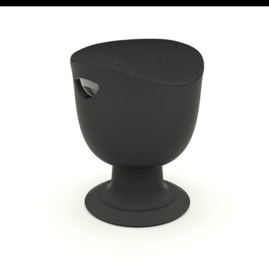 DEMO - Balance stool - Tulip Stool