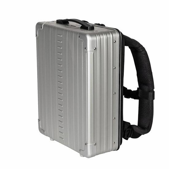 Parachute - ActiCase Suitcase Small