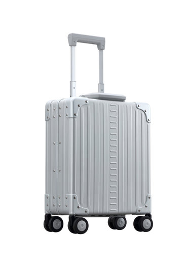 Traveler - ActiCase Suitcase small and large