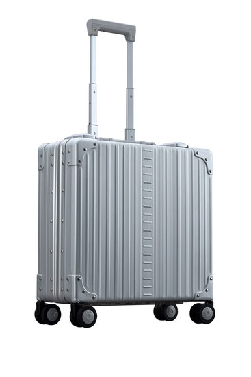 Classic Carry-on - ActiCase suitcase