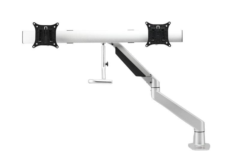 Damian - Flex bracket and handle