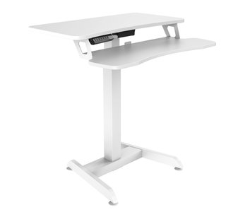 Updesk High Wit