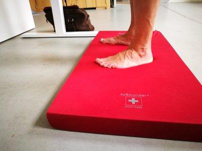 creative standing design for modern mats floor on mat interiors ergonomic