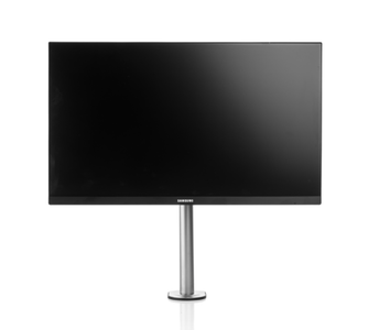 Monitorarm B-Sky Eco 3 | accessoires voor je werkplek bezoek Worktrainer.nl